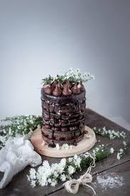 chocolate layer cake recipe cakes cookies u0026 pies