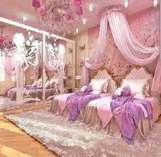 princess bedroom ideas childrens princess bedroom ideas princess bedroom