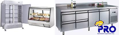 new u0026 used restaurant equipment superstore florida pro