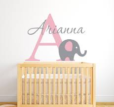 Nursery Name Wall Decals by Popular Boy Baby Nursery Buy Cheap Boy Baby Nursery Lots From