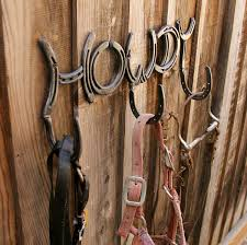 horseshoe decorations for home google image result for http img2 etsystatic com 003 0 6314653