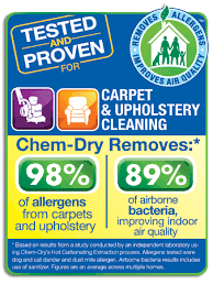 s chem sacramento carpet cleaning upholstery cleaning
