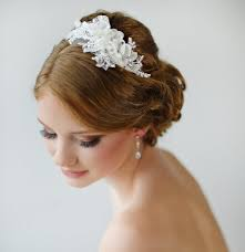 hair decorations wedding hair decoration wedding corners
