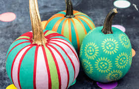 Small Pumpkins Decorating Ideas I Love Graff Okemos Five Creative Pumpkin Decorating Ideas That