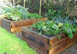 raised bed garden design youtube materials flower images vegetable