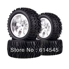 bigfoot 4 monster truck compare prices on bigfoot monster truck online shopping buy low
