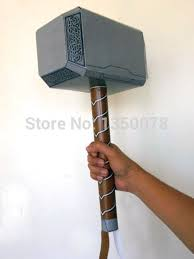 jual hammer of thor 50 masticable pembesarpenis pw smp nassa