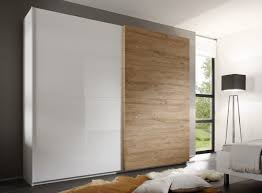 Armoire Coulissante Pas Cher by Armoires Accrodesign