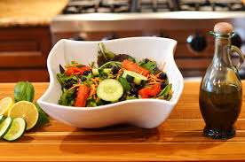 salad dressing shake up sas life