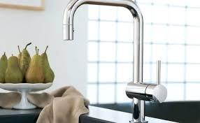 ferguson kitchen faucets ferguson kitchen faucets medium size of bathroom faucets 6 faucet