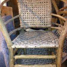 outdoor furniture reupholstery jeffrey t mager furniture restoration 11 photos furniture