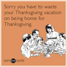 rotten ecards thanksgiving natashainanutshell