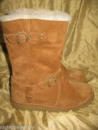 womens noira ugg boots uk 15 best uggs images on uggs ugg boots and bombers