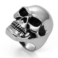 stainless steel mens rings men s stainless steel rings ebay