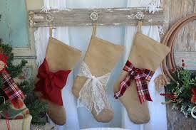gypsyfarmgirl a rustic christmas gift and decor ideas