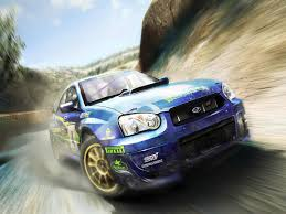 subaru rally rally wallpapers wallpaper cave