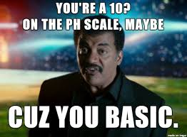 Ph Memes - basic bitch image gallery know your meme