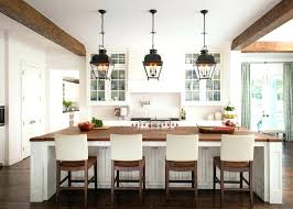 hanging lights kitchen exotic kitchen lantern lights hanging lights traditional kitchen