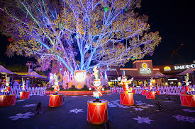 disney magical lights orange county zest