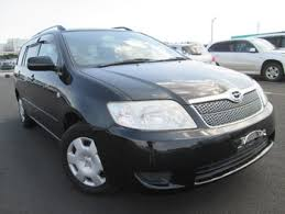 toyota corolla second durable second used cars toyota corolla with popular made in