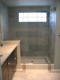 diy bathroom shower ideas walk in shower small bathroom designs chrome wall mounted