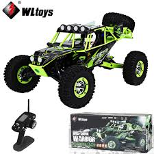 monster truck race track toys online get cheap remote control track aliexpress com alibaba group