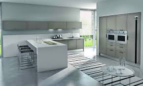 Cuisine Design Italienne by Inspiring Kitchen Design With Surprising Architecture And