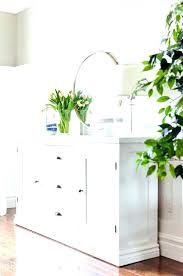 white lacquer buffet cabinet white sideboard buffet rustic sideboards and buffets elegant white