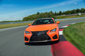 lexus rcf price japan lexus rc event in japan cancelled due to