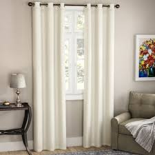 Curtains And Drapes Pictures Curtains U0026 Drapes Joss U0026 Main