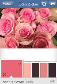 100 paint color match app 12 interior design apps for your
