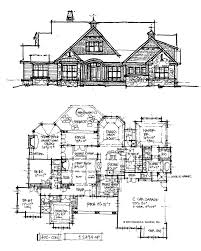 new conceptual design 1402 http www dongardner com concept 1402