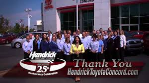 lexus concord lease hendrick toyota of concord youtube