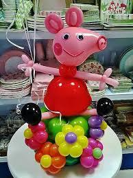 66 best bkg images on pinterest balloon decorations balloon