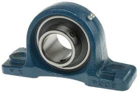 What Is A Pillow Block Bearing Ucp208 Pillow Block Bearing Ucp208 40mm Id Rs Pro