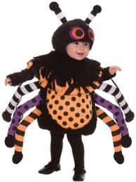 Popular Boys Halloween Costumes 15 Popular Kid Halloween Costumes Pretty Party