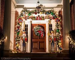 685 best christmas lights u0026 tacky tours images on pinterest