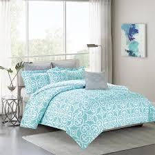 best 25 king size bedding sets ideas on pinterest king size