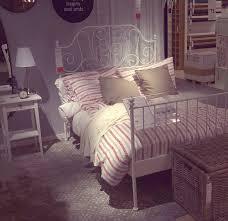 ikea leirvik bed ikea pinterest bedrooms room and ikea bedroom