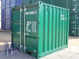 Interior Dimensions Of A Shipping Container Shipping Containers 40ft 20ft 10ft U0026 8ft Shipping Containers