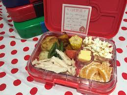 Cold Dinner How To Get Kids To Eat Cold Leftovers The Root Cause