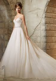 mori bridal any real brides tried this mori 5376