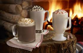 caribou coffee s 2014 menu adds new gingersnap cookie