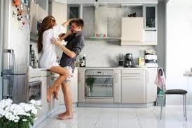 amour dans la cuisine chapitre 2 amour et secret histoire d une lycéenne amoureuse