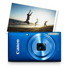 best buy black friday cannon digital camera deals cameras u0026 camcorders camera buying guide best buy