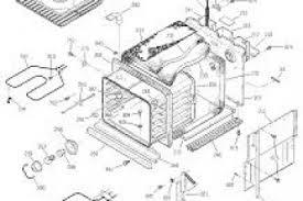 captivating oven wiring schematic gallery wiring schematic