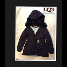 ugg australia jackets sale 51 ugg jackets blazers sale ugg australia shearling