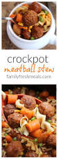 best 25 frozen meatballs in crockpot ideas on pinterest best