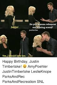 Justin Timberlake Meme - 25 best memes about happy birthday justin timberlake happy