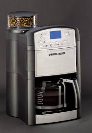 lg home theater dh4530 coffee makers archives price comparison u0026 online shopping in